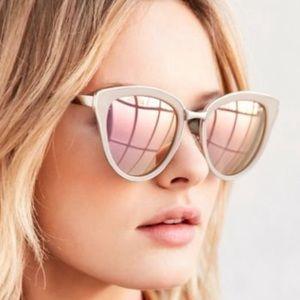 "QUAY Australia ""Every Little Thing"" Sunglasses"